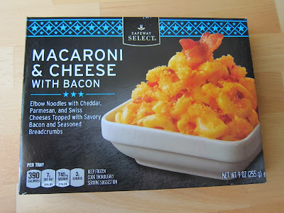 safeway-select-mac-and-cheese-with-bacon-01.JPG
