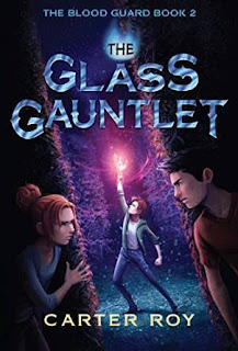 https://www.goodreads.com/book/show/25271792-glass-gauntlet-the