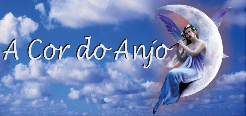 A Cor do Anjo