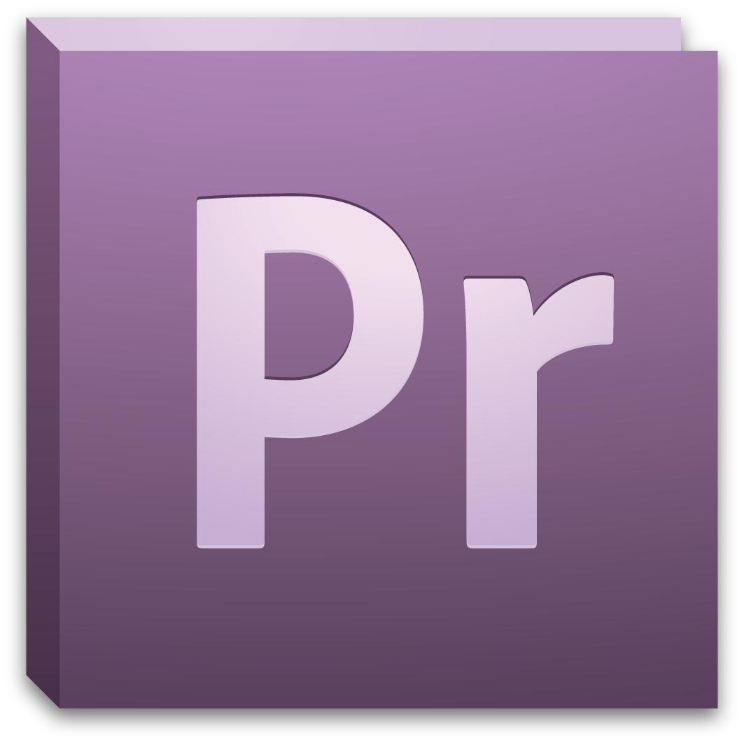 Download Adobe Premiere Portable CS4