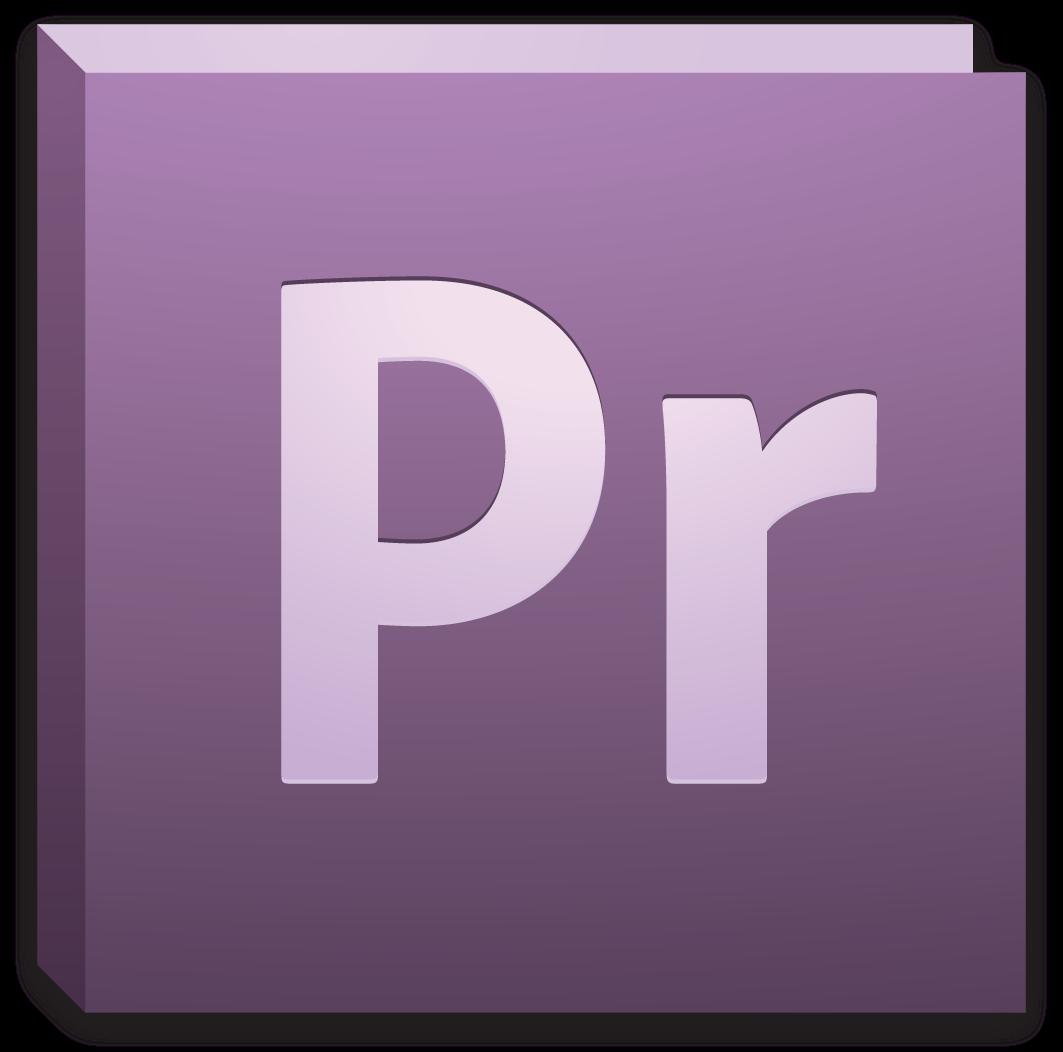 Adobe photoshop cs6 как сделать негатив