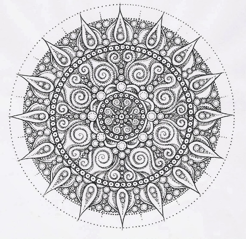 print mandala download or print mandala download or print mandala title=