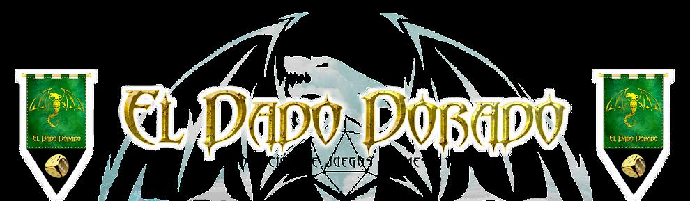 El Dado Dorado