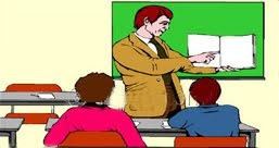 Φύλλα εργασιών για όλες τις τάξεις