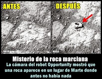misterio-roca-marciana