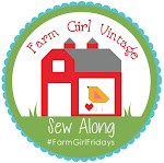 Farm Girl Vintage