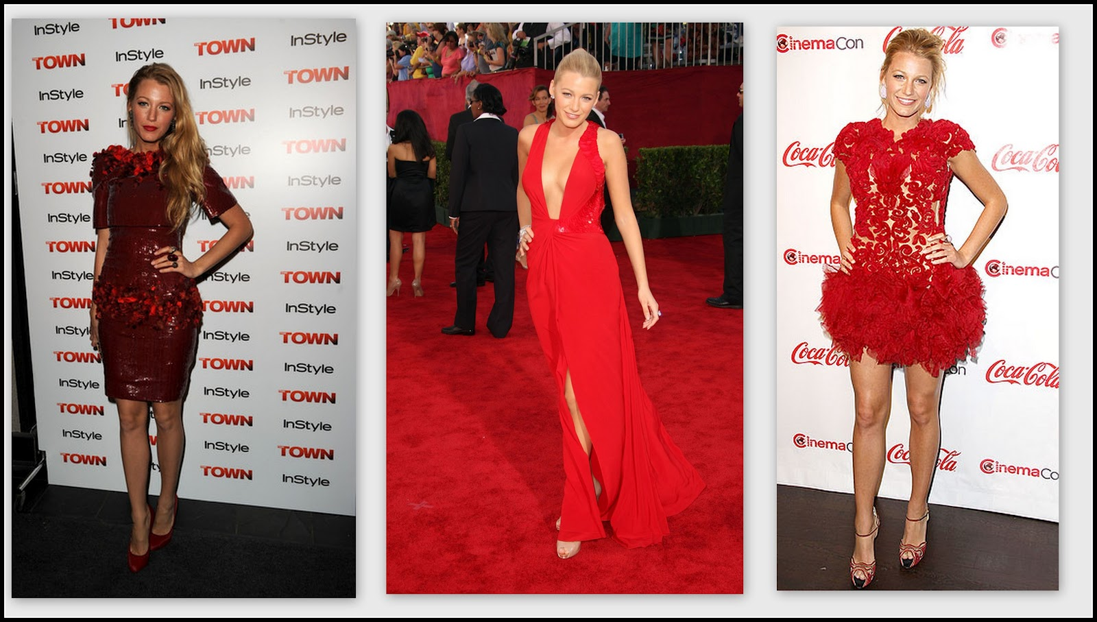 http://4.bp.blogspot.com/-Ske-eY_tAn4/T5cOXncQqNI/AAAAAAAAB38/Z8-a_PUeMd0/s1600/Style+Crush-Blake+Lively-+Red+Carpet+Look-Red+dress.jpg