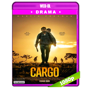 Cargo (2017) WEB-DL 1080p Audio Dual Latino-Ingles