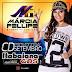 Marcia Fellipe - Promocional Setembro 2015