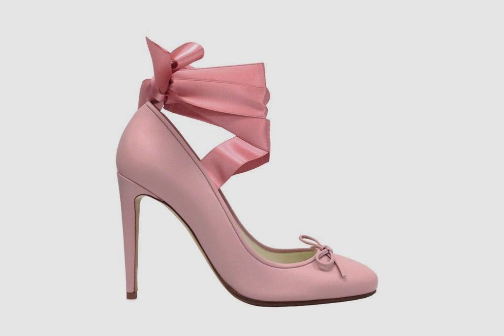 RalphLauren-elblogdepatricia-zapatos-rosa-shoe-calzado-scarpe-calzature