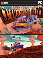 Download Smuggle Truck