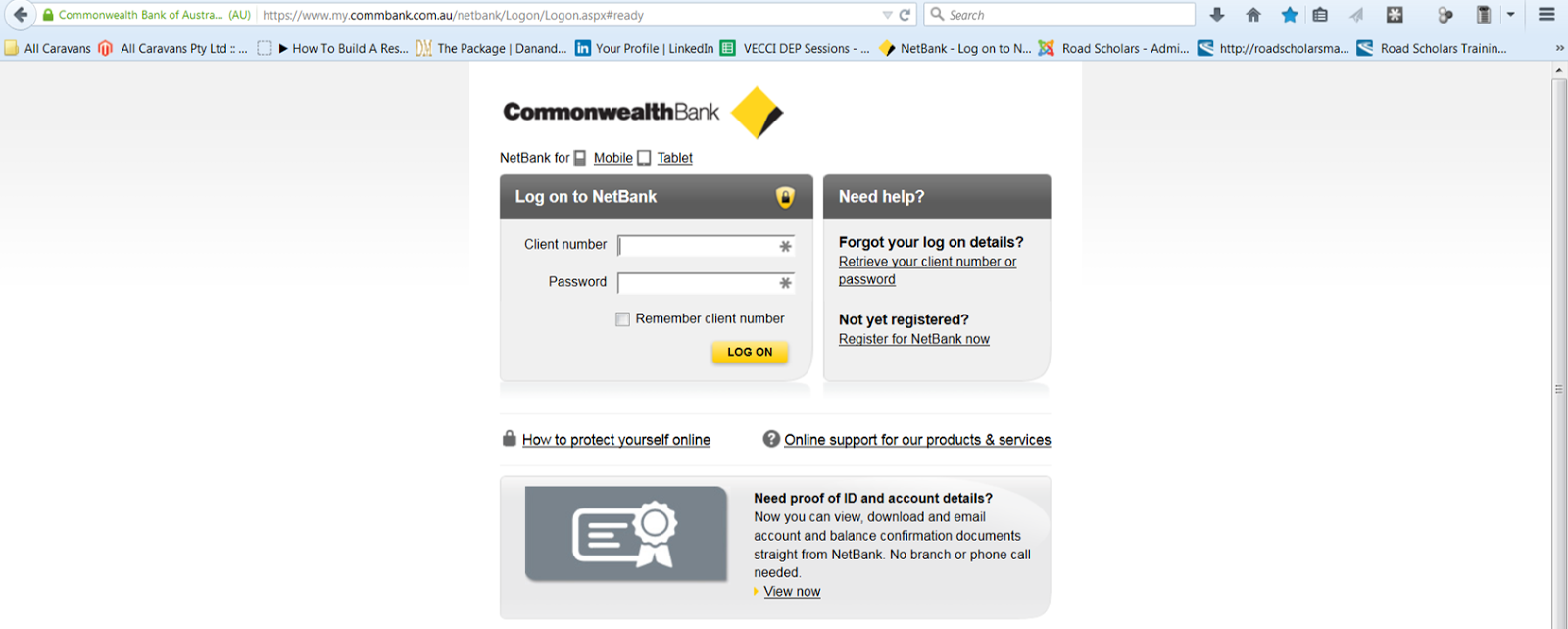April 21 marks the start of important changes from google mean as per the example above highlighting the commonwealth bank net banking page on comm bank the url bar clearly shows the green font demonstrating the ev xflitez Gallery