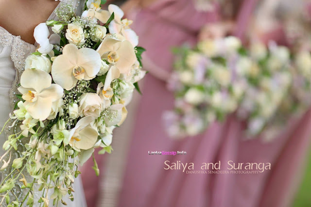 http://4.bp.blogspot.com/-SkgxffCwubY/U5OHggopEZI/AAAAAAAAokE/XuaFpXn7Ulc/s1600/SALIYA+AND+SURANGA+WEDDING+MOMENTS+(6).jpg