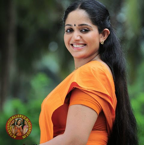 actress hd gallery kavya madhavan malayalam movie actress