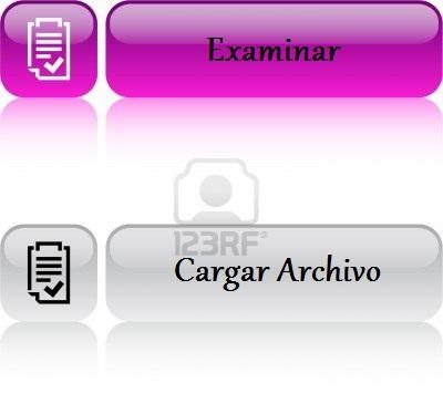 imagen con codigo html: