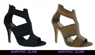 MaryPaz zapatos7