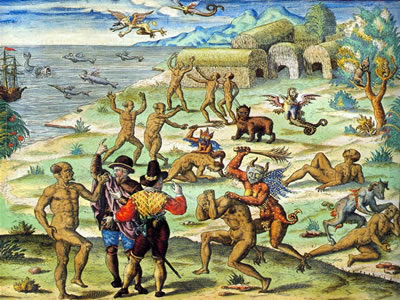 an analysis of the spanish conquests of in the americas the aztecs and incas Spanish conquest of the aztecs 3 pages 782 words january 2015 saved essays save your essays here so you can locate them quickly.