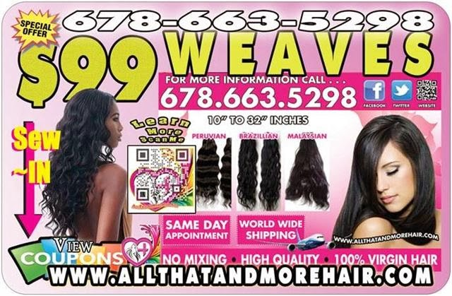 sew ins, Searches related to closure pieces closure pieces for sew ins