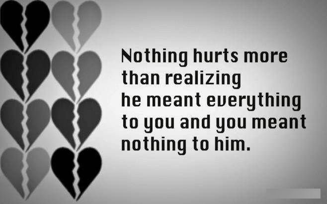 Very Sad Emotional Love Quotes In Hindi : ... Status Sad Quotes Facebook Fb Status Betrayed Relationship Quotes
