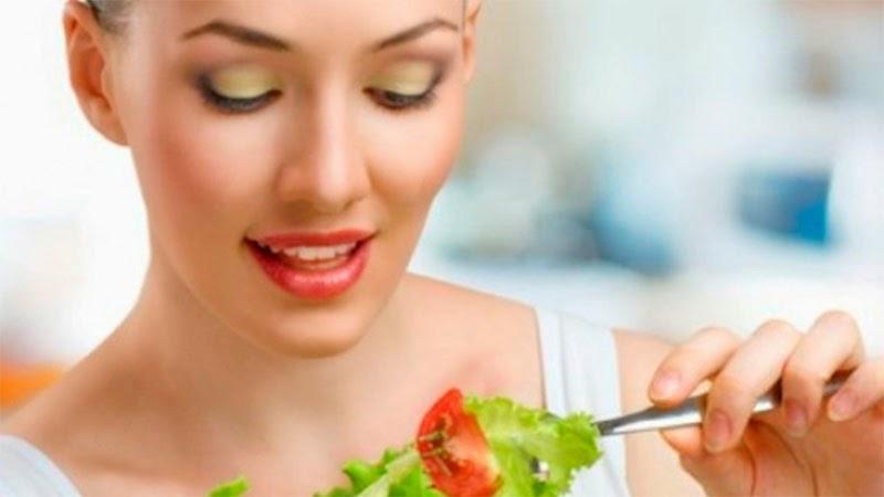 Abcdietas y salud recetas informaci n y gu a dieta dukan - Alimentos permitidos fase crucero ...