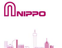 Lowongan Kerja PT Nippo Mechatronics Indonesia BIIE Hyundai