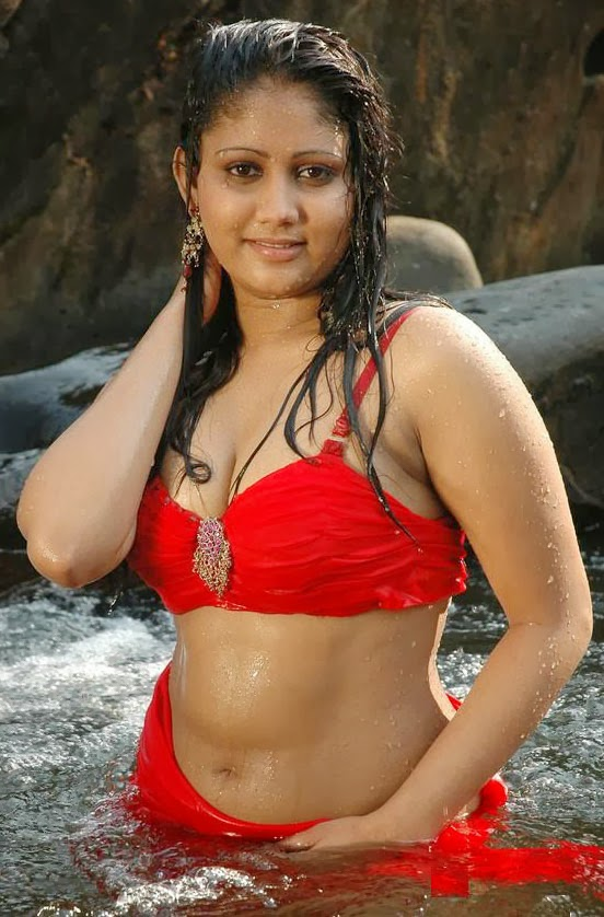 Malayalam Actresses Hot
