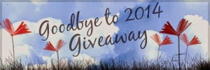 Andrea's YA Giveaway - US ONLY