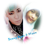 Me and my husband ^^ hhe