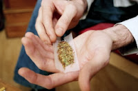 http://laotrarealidaddelcannabis.com/