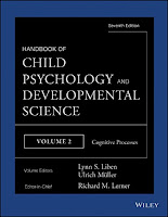 http://www.kingcheapebooks.com/2015/06/handbook-of-child-psychology-and_14.html