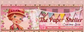 TPS Challenge Blog