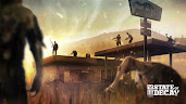 #2 State of Decay Wallpaper