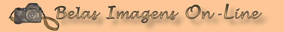Belas Imagens On-Line