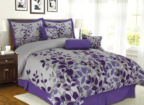 Grey And Purple Comforter & Bedding Sets. Kitchen Sink Ceramic. Roca Kitchen Sink. My Kitchen Sink. Kitchen Sink Pipes. 12 Deep Kitchen Sink. Kitchen Sink Sale. Kitchen Cabinets Corner Sink. Kitchen Sink Garbage Disposal Clogged