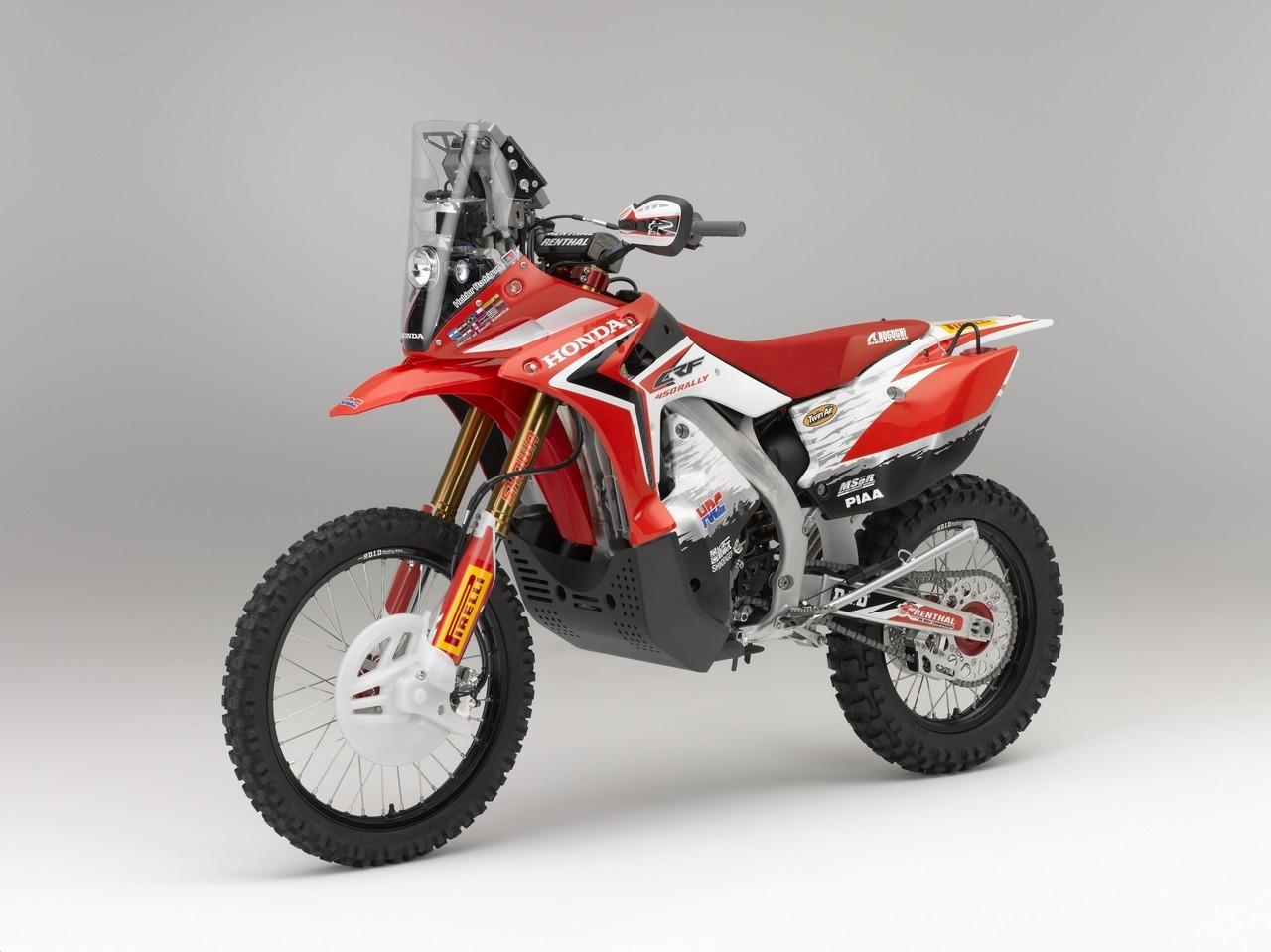 Honda Transalp XL700V precio, fotos, ficha técnica y motos
