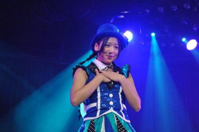 Haruka Jkt48 Fortune Cookie