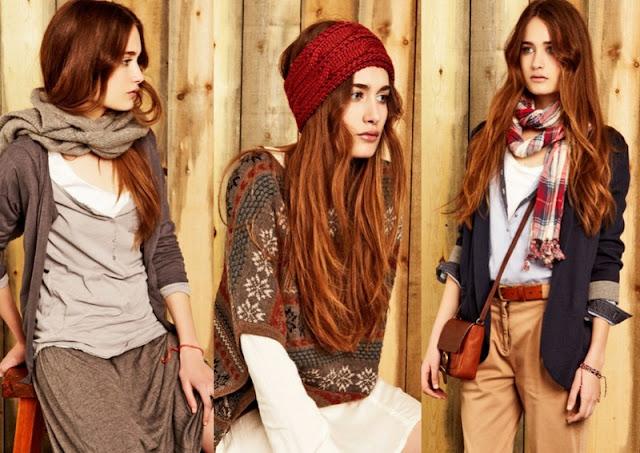 Looks diarios de bloggers y demás chicas que cuelgan en internet. - Página 16 Yerse+estilo+lookbook+blog+moda