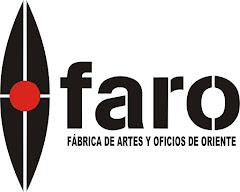 Fábrica de Artes y Oficios