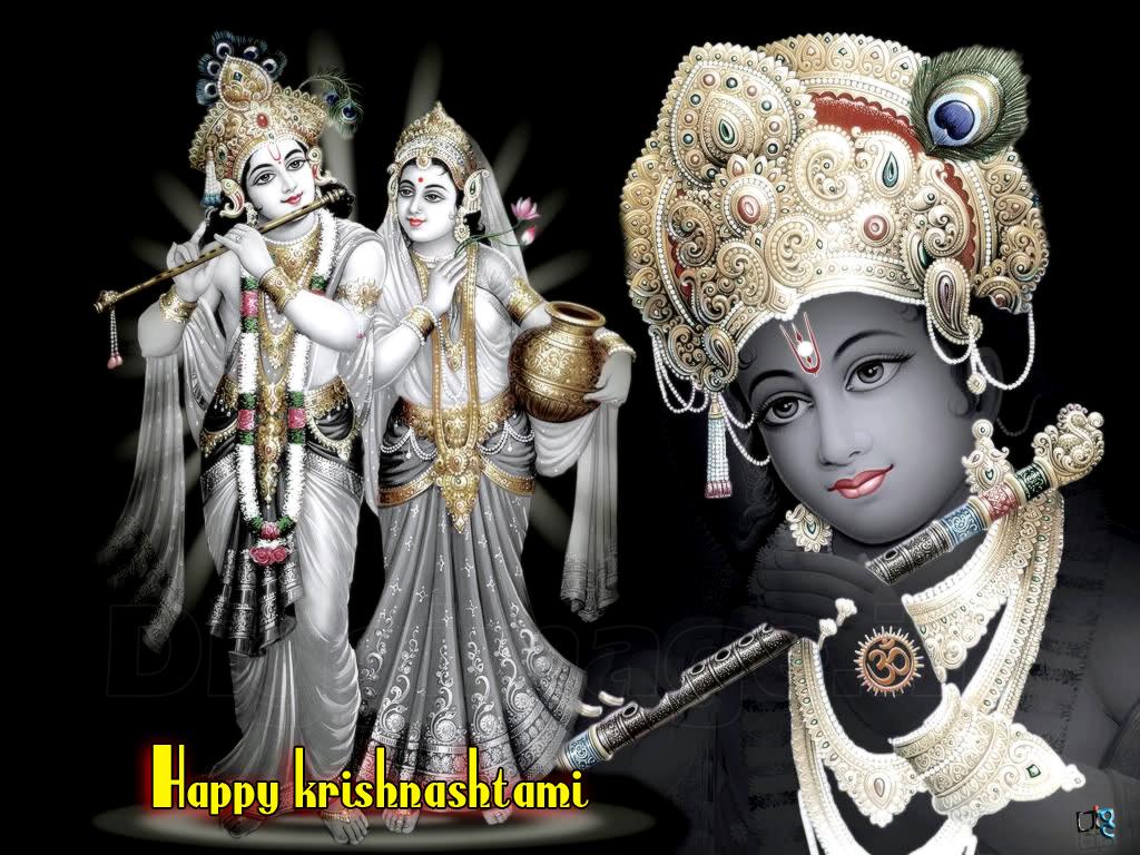 http://4.bp.blogspot.com/-SkwzO6MBMiE/UAGWN_7YF_I/AAAAAAAABQ4/bt8BCaNneog/s1600/Radha+Krishna+krishnashtami,krishnashtami.JPG