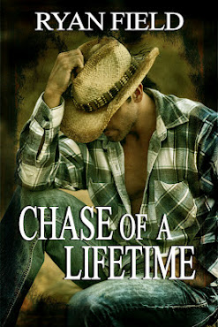 Chase of a Lifetime