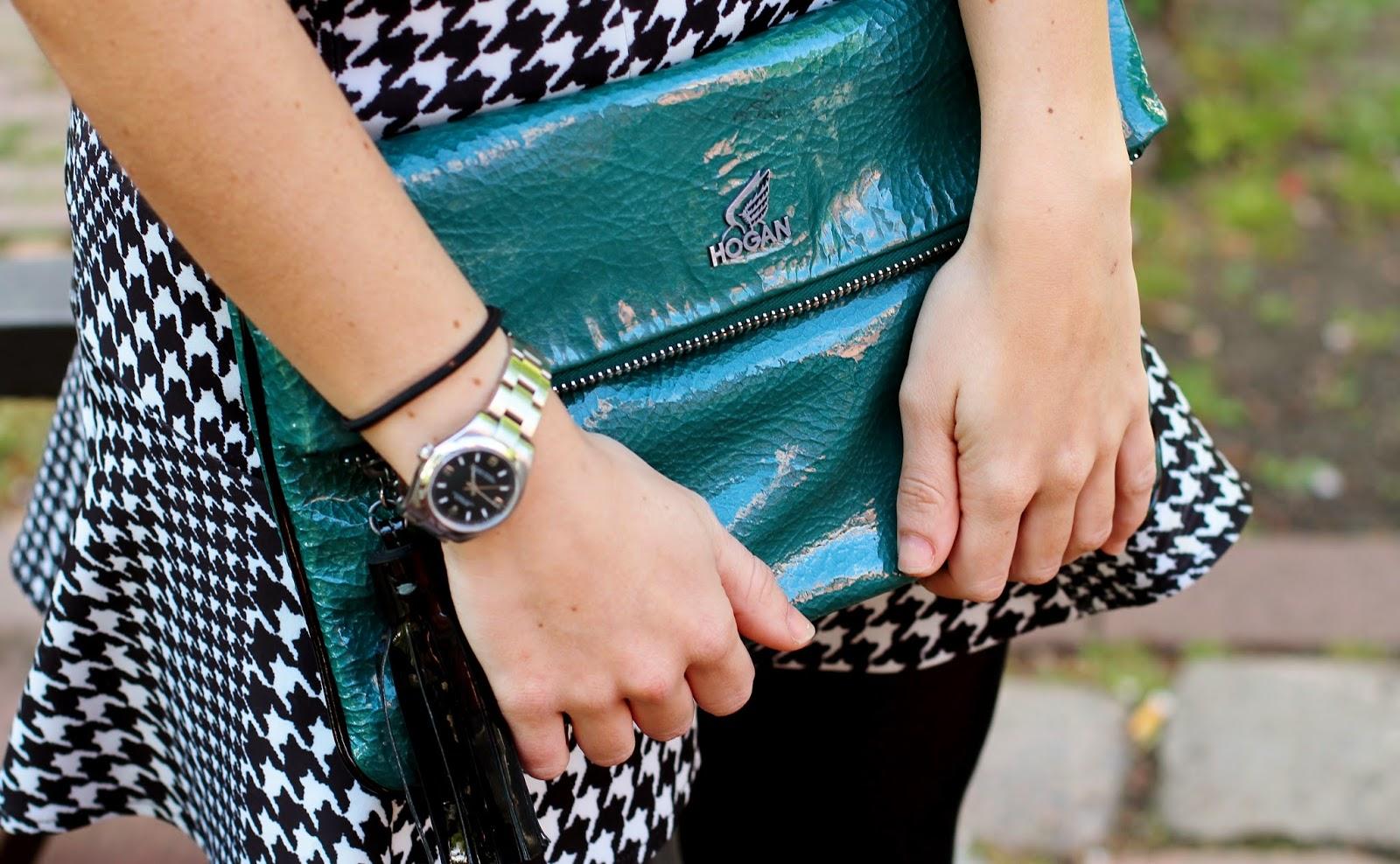 fashion_details-francesca_castellano_hogan_rolex_swatch
