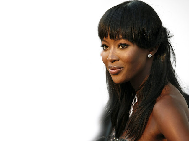 Naomi Campbell hot hd wallpapers,Naomi Campbell hd wallpapers,Naomi Campbell high resolution wallpapers,Naomi Campbell hot photos,Naomi Campbell hd pics,Naomi Campbell cute stills,Naomi Campbell age,Naomi Campbell boyfriend,Naomi Campbell stills,Naomi Campbell latest images,Naomi Campbell latest photoshoot,Naomi Campbell hot navel show,Naomi Campbell navel photo,Naomi Campbell hot leg show,Naomi Campbell hot swimsuit,Naomi Campbell  hd pics,Naomi Campbell  cute style,Naomi Campbell  beautiful pictures,Naomi Campbell  beautiful smile,Naomi Campbell  hot photo,Naomi Campbell   swimsuit,Naomi Campbell  wet photo,Naomi Campbell  hd image,Naomi Campbell  profile,Naomi Campbell  house,Naomi Campbell legshow,Naomi Campbell backless pics,Naomi Campbell beach photos,Naomi Campbell,Naomi Campbell twitter,Naomi Campbell on facebook,Naomi Campbell online,indian online view