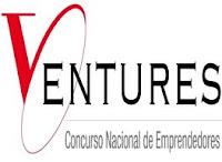 Ventures: Concurso Nacional de emprendedores