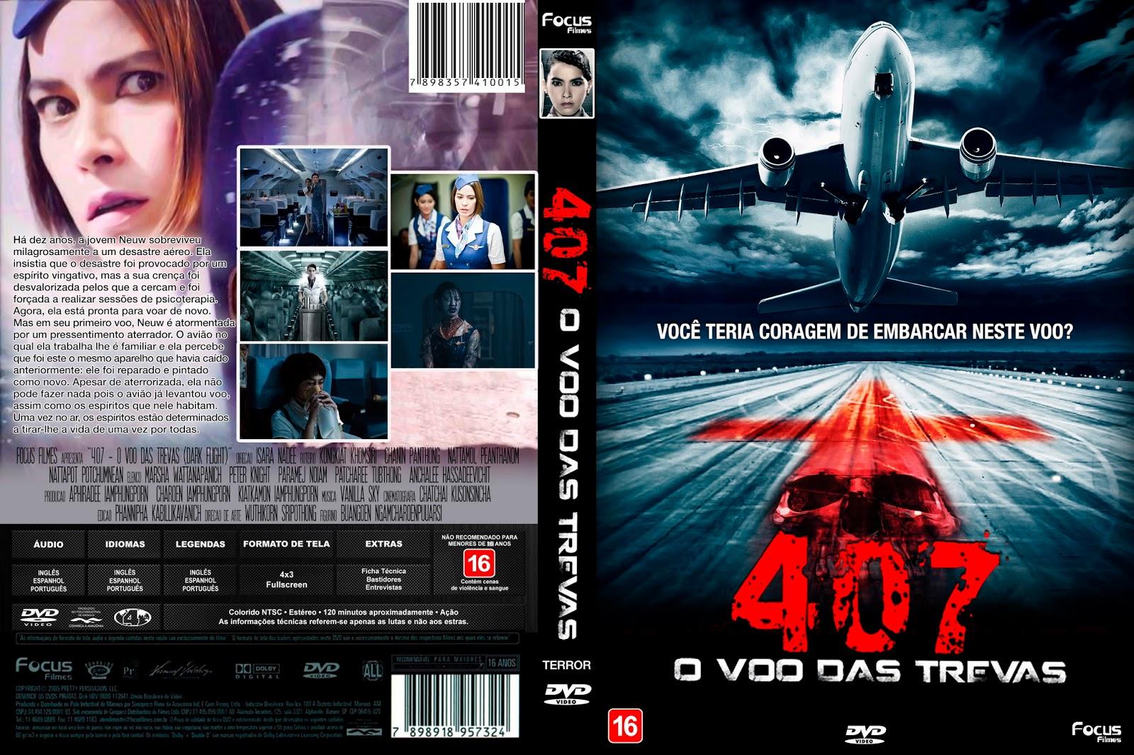 Download 407 O Vôo Das Trevas BDRip XviD Dual Áudio 407 2BO 2BVoo 2Bdas 2BTrevas