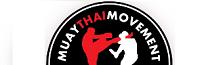Muay Thai Movment