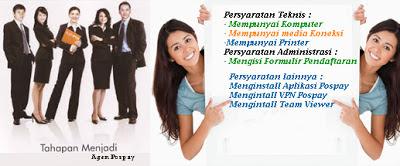 agenposindo.blogspot.com