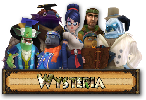 https://www.wizard101.com/game/worlds/wysteria