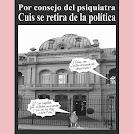 Humor Diario (Por M. Abal)