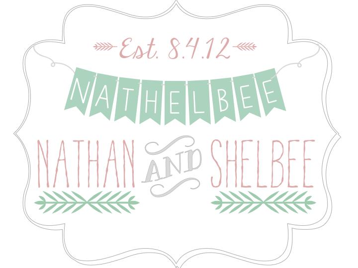 Nathelbee