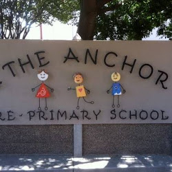 The Anchor Pre-Primary School